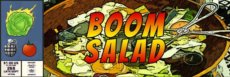 BOOM Salad Logo 1