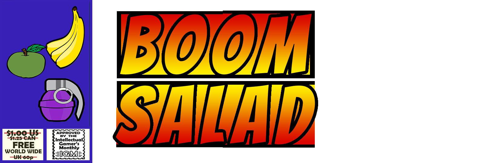 BOOMSaladF-1