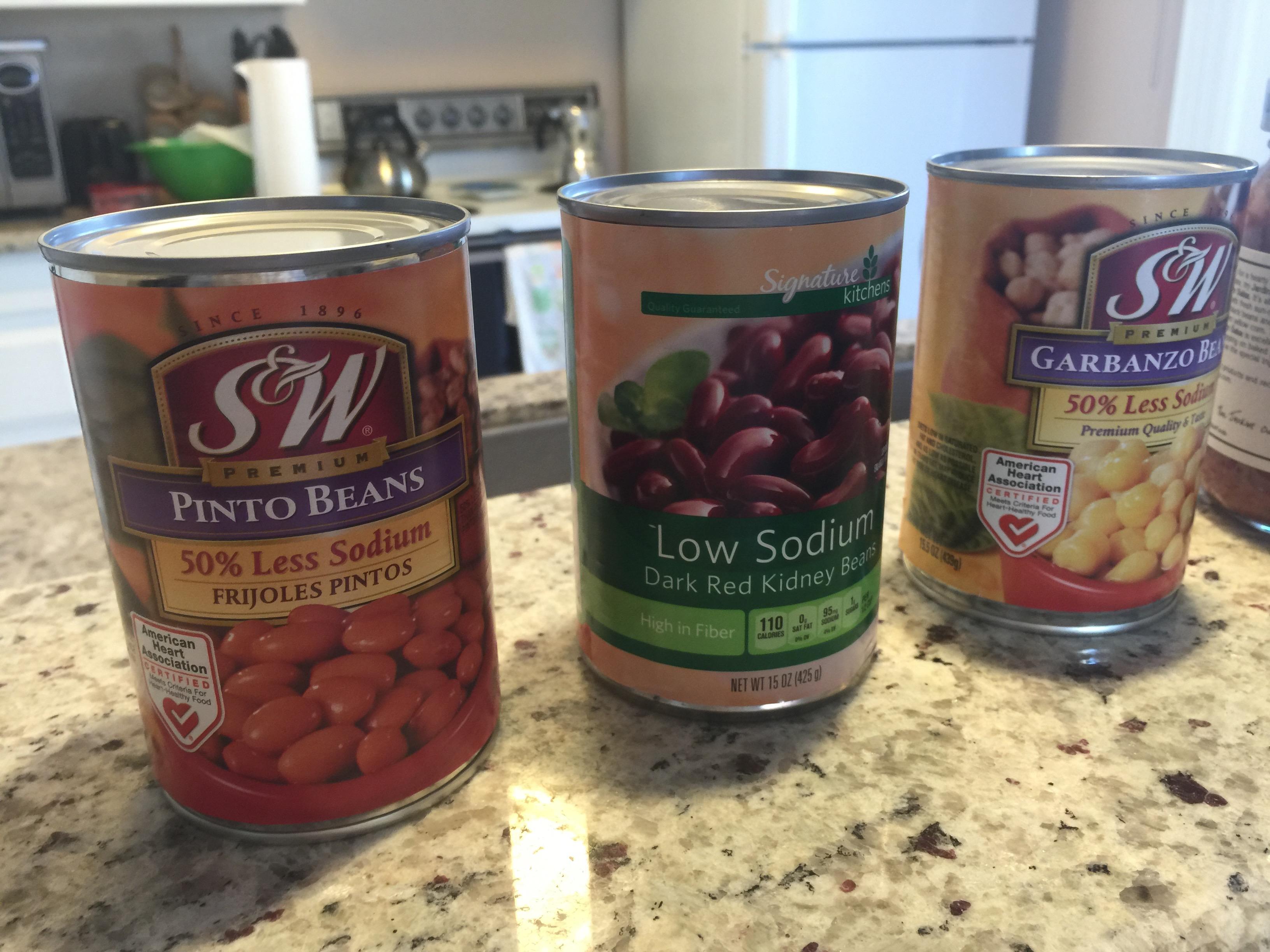 beans-1
